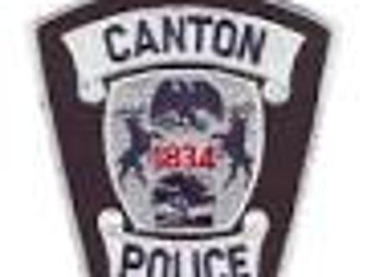 636144737364303831-cnt-canton-police-logo.jpg