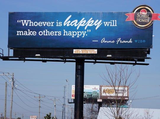 schell billboard 01