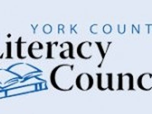 york-county-literacy-council