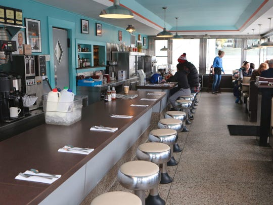 Millerton Food and Drink (11)