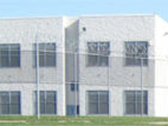 635877844149341013-prison.jpg