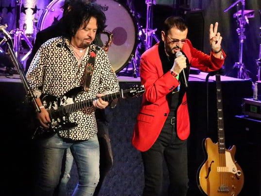Ringo-Starr-3.jpg