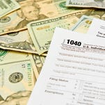 Beware of evolving income tax scams