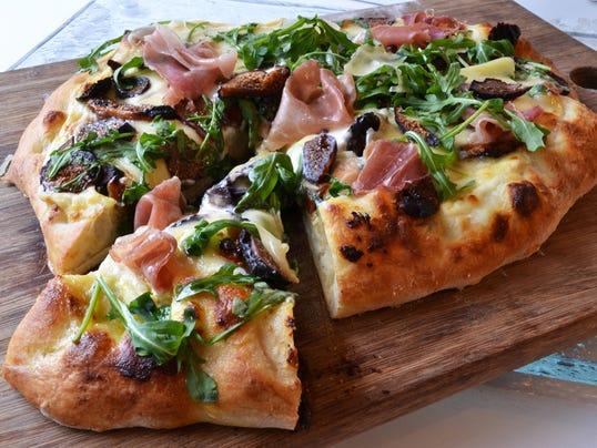 Italian Food Festival Scottsdale