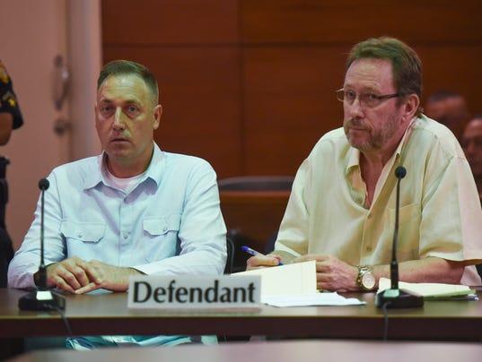 636287519043695388-Santos-Sentencing-01-MAIN.jpg