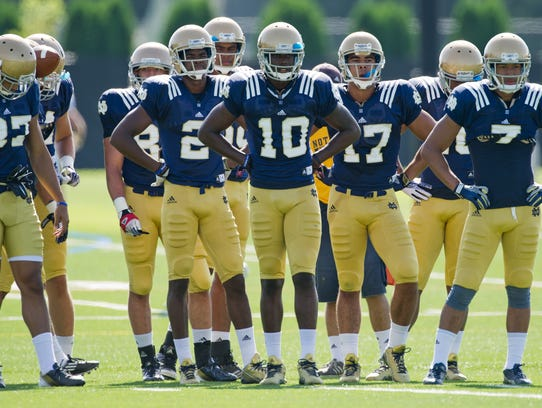 2013-8-22-nd-receivers