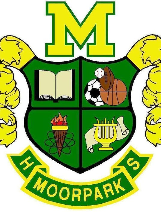 #stockphoto Moorpark High