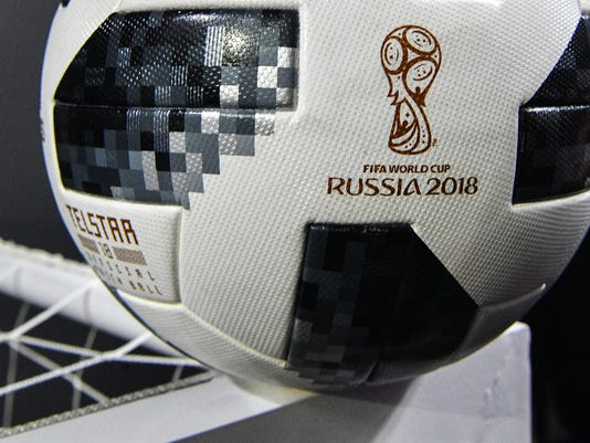 FBL-WC-2018-RUSSIA-BALL