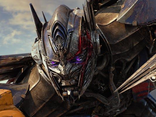 Transformers Last Knight5