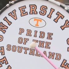 Pride of the Southland talks about new sound, same tradition