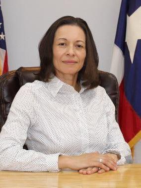 Jessica Bega