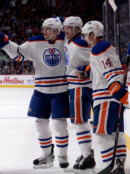 Oilers-10-22-13