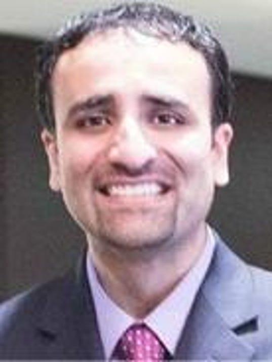 Jawad A