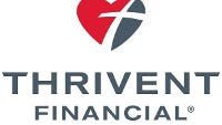 Thrivant Financial sponsors Thrivant Action Teams.