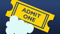 Get tickets for Sleep-Con Aug. 2 at Monmouth University.