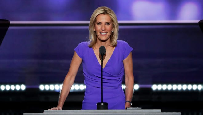 """The Bay Area Citizens Against Lawsuit Abuse will host its 14thannual luncheon at 11:30 a.m. Wednesday, Aug. 23 at the Congressman Solomon P. Ortiz International Center, 402 Harbor Drive. Keynote speaker will be Laura Ingraham of the top political talk radio show """"The Laura Ingraham Show."""" Cost: $175 individuals, table of 10 starts at $2,000. Annual contributor plans that include tables and/or individual tickets are available. Information: 361-883-1865, bacala@interconnect.net orwww.bacala.net."""