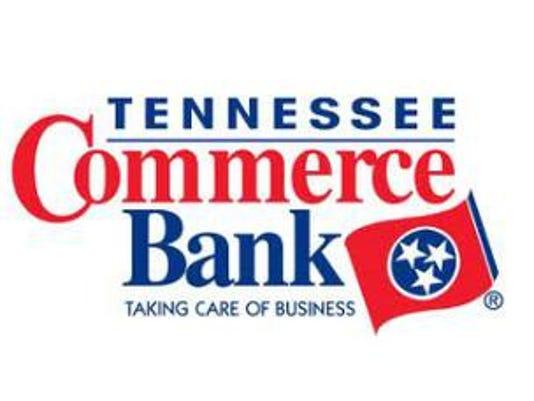 TNCommerceBank_Logo_NSH 304.jpg