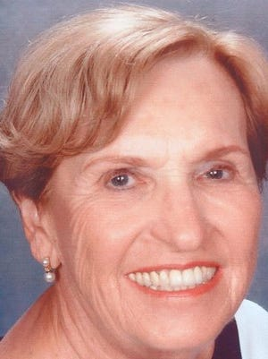 Beverly Battaglia