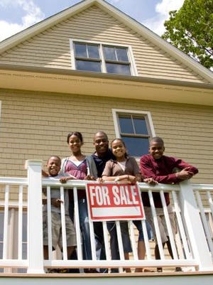 As the momentum of home buying season continues to grow, the home building industry celebrates New Homes Month in April.