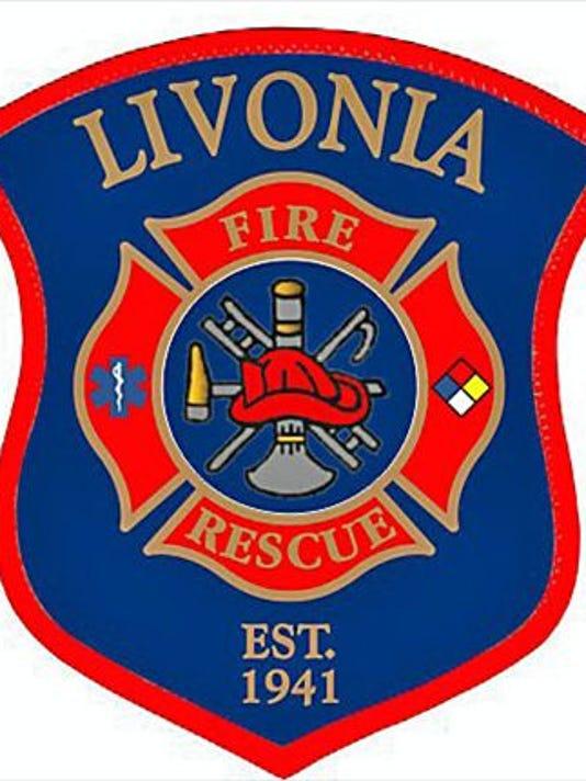 636564419872591682-LIvoniafiredepartment.jpg