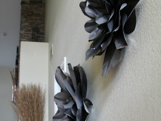 -Texture-Tile-Image.JPG