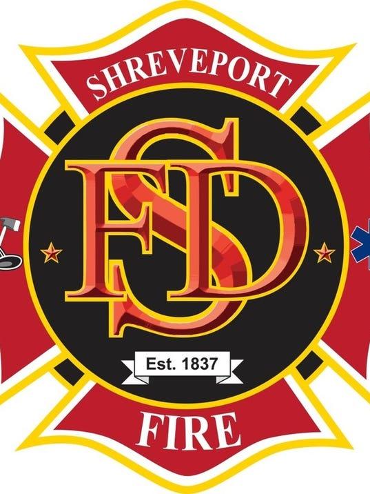 635913308198352639-shreve-fire-badge-3.jpg