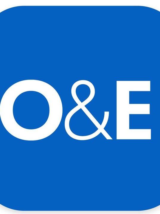 O_E app.jpg