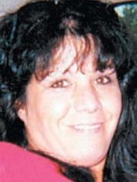 Angela Fullmer