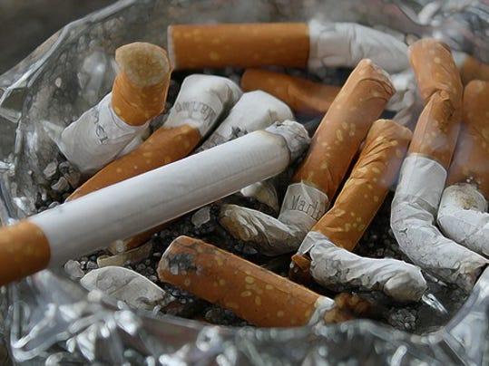 Cigarettes Dunhill USA Dunhill