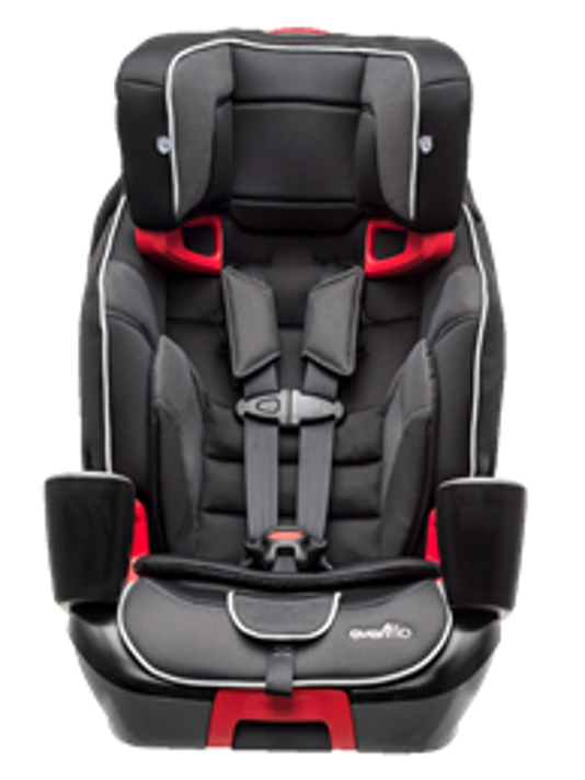 635920777211749696-transitions-carseat.png