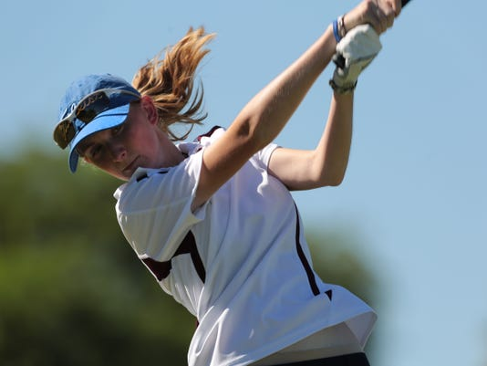PD-LQ high school golf 9-24004.JPG