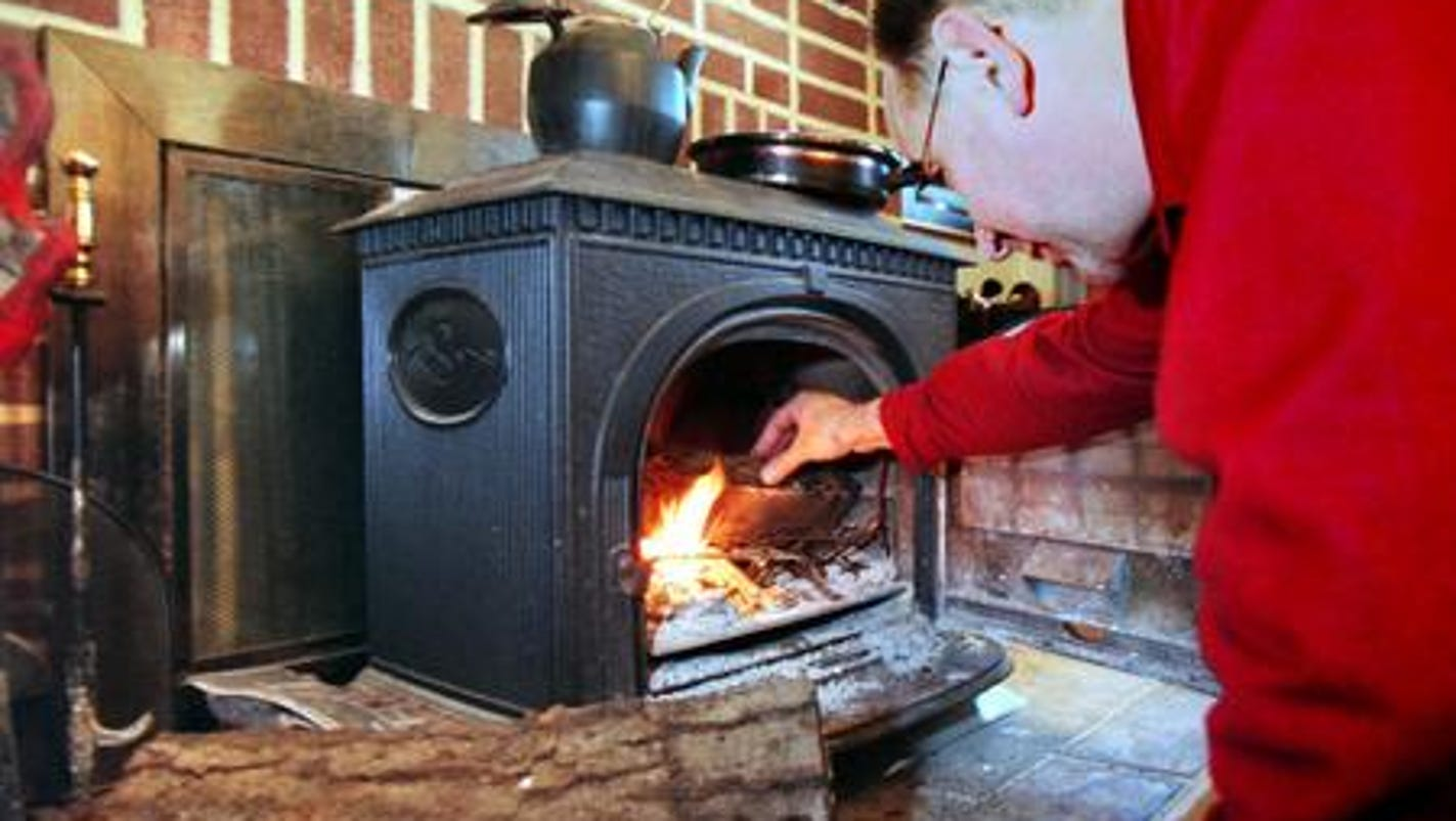 surrender your old wood stove for up to 1k in rebates