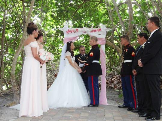 militarywedding01.jpg
