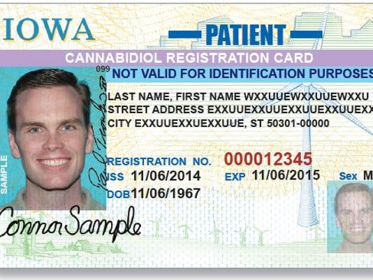 cannabis card.jpg