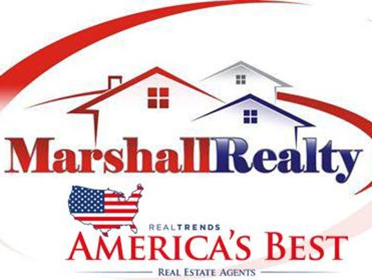 636353936669709802-MR-RealTrends-Logo-Final.jpg