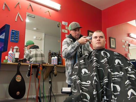 111414_WIL_biz_barbershop_JM005.jpg