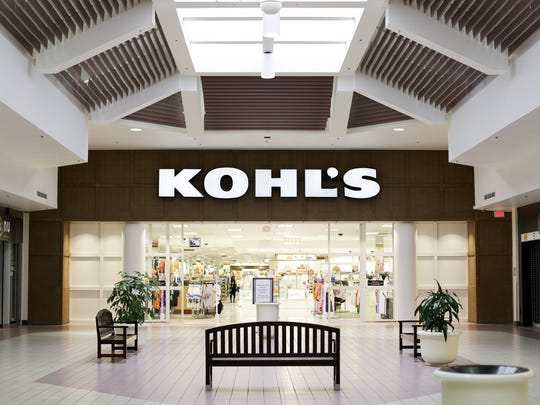 f2afcb5faad52 Kohl s to accept Amazon returns at all stores starting in July