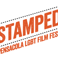 STAMPED announces sixth annual LGBT film fest