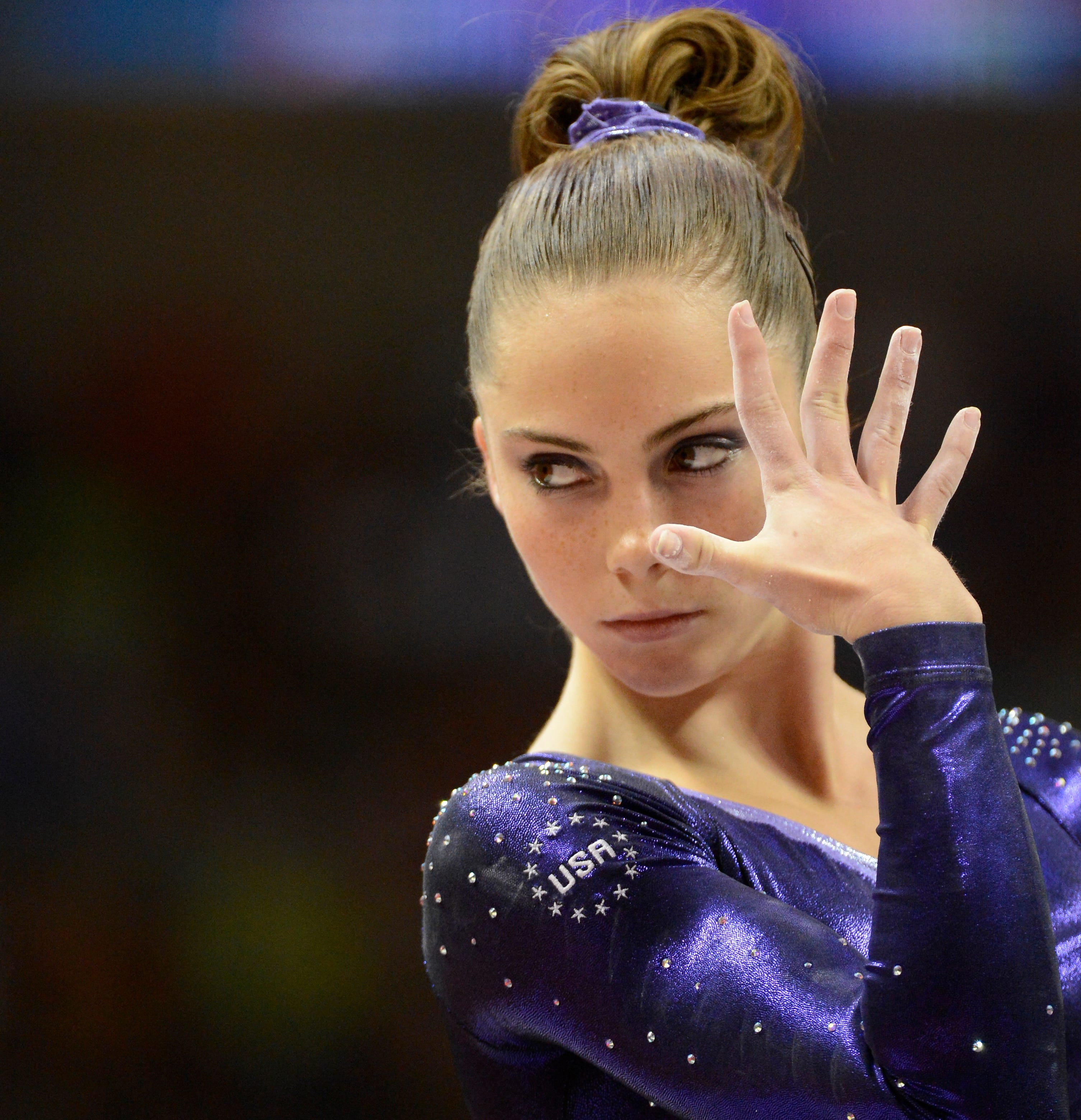 Showing Media Posts For Gymnast Xxx