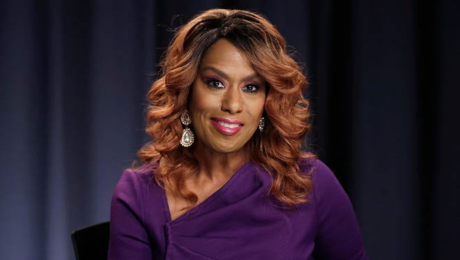 Jennifer Holliday has withdrawn from the pre-inaugural welcome concert after hearing from her LGBT fan base.
