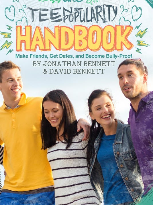 LAN Popular Book 02 0822