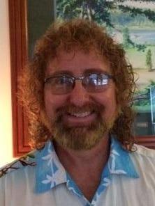 Dr. Bob Lyon