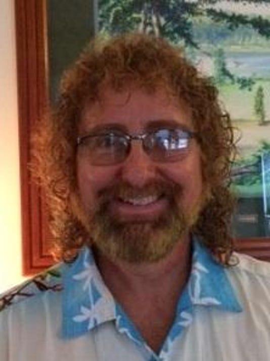 Bob Lyon
