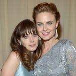 2013 Emmy Awards highlights