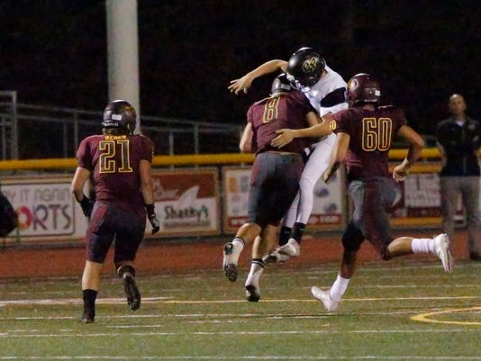 Simi-Valley-Football-01.JPG
