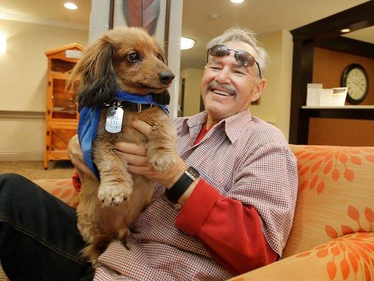 Seniors-and-Pets-01.JPG