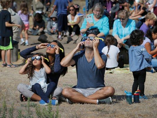Eclipse-Watching-Event-1.JPG