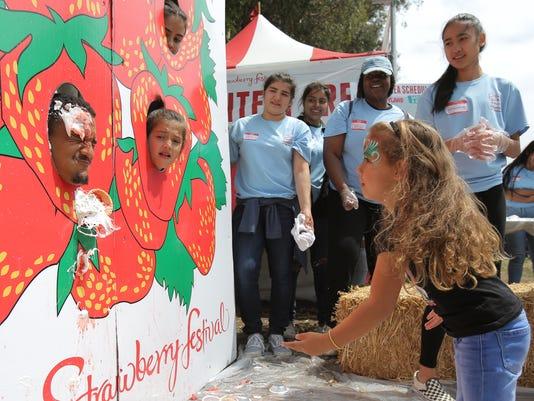 Strawberry-Festival-10.JPG