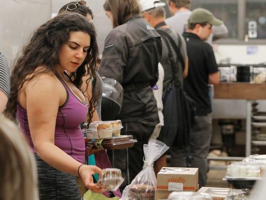Run To Eat 5K 1 Miler Benefits Moorpark Charity Food Pantries