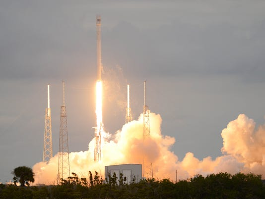 crb010614 spacex 2